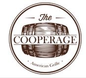Cooperage logo