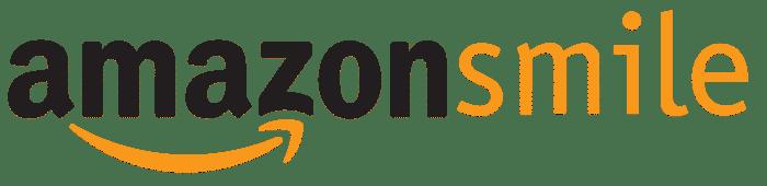 Amazon Smile Logo 700x170