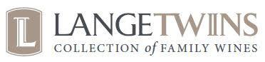 Lange Twins Logo Unnamed (1)